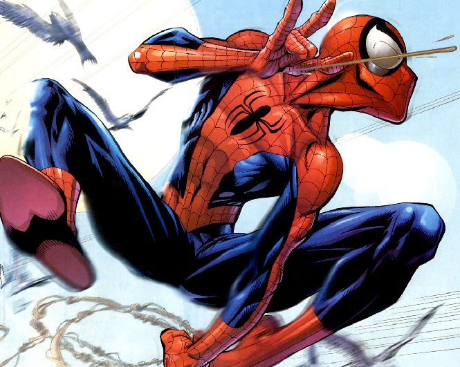 ultimatespiderman1