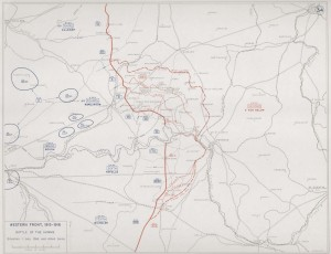 maps_34_wfront_somme_1600
