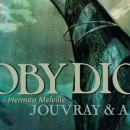 Moby Dick, di Jouvray e Alary (Kleiner Flug)