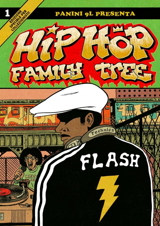 hiphopfamilytreecover