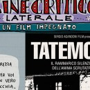 Cinecritico Laterale: Un film impegnato