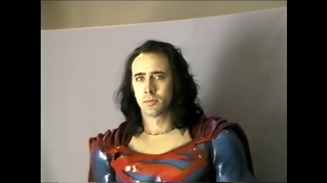 supermancage2
