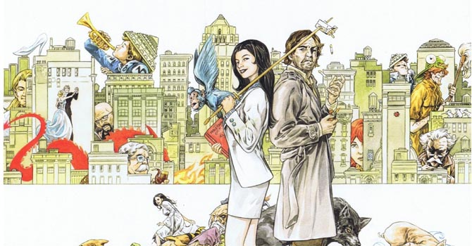 fables125fb