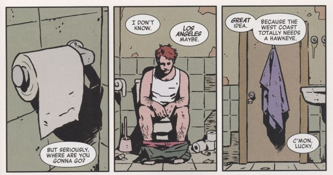 Hawkeye-Bathroom-650x341