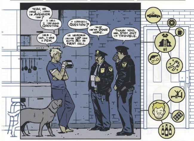 Hawkeye-Interview-1-650x475