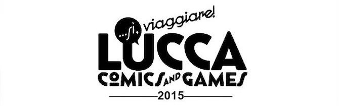 lucca 2015