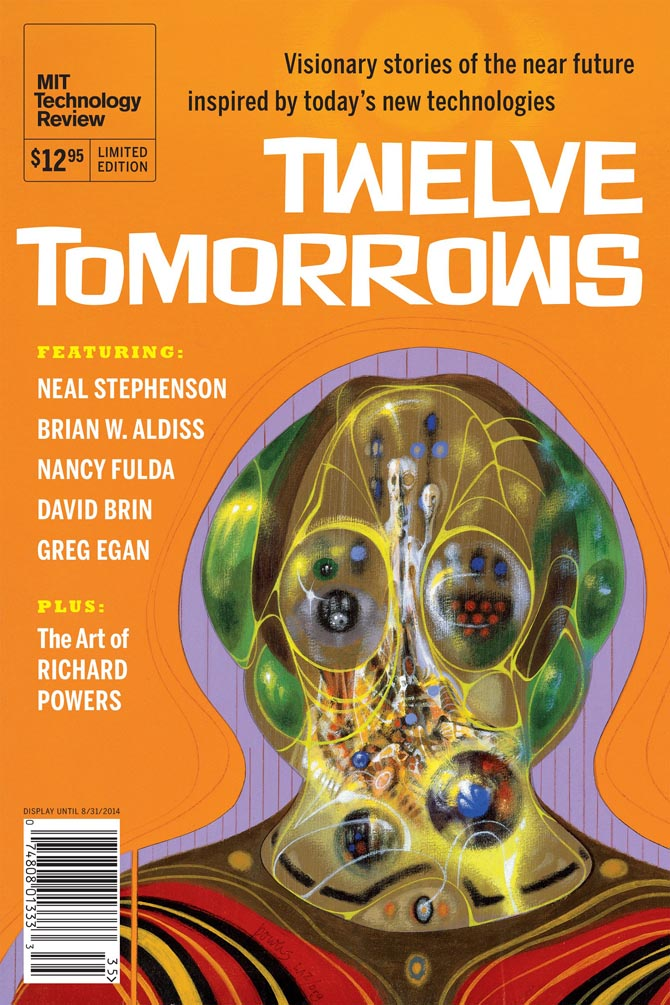 twelvetomorrows1