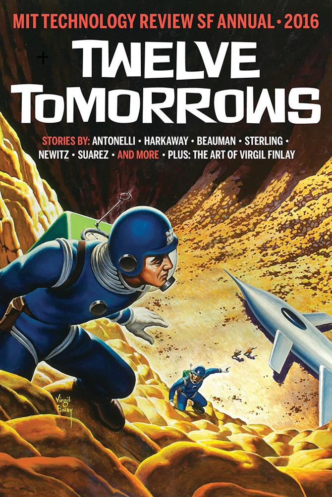 twelvetomorrows2