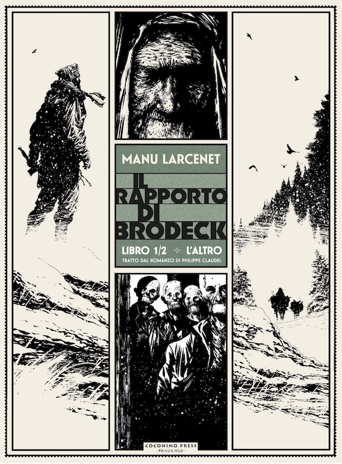 BRODECK00