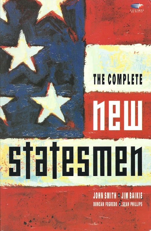 new-statesmen-john-smith