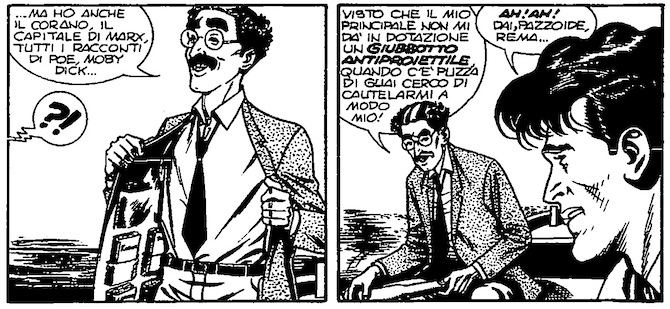 dylan-dog-groucho