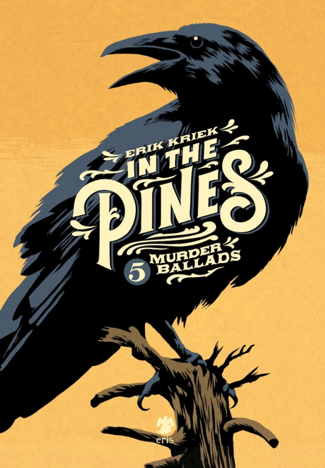 inthepines