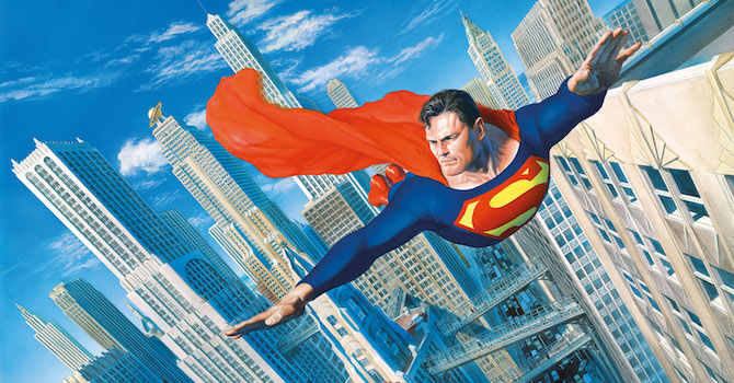 superman-alex-ross