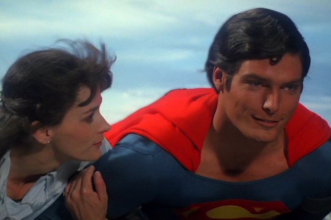 superman-2-donner