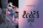 Anteprima: Black Cloud, di Jason Latour, Ivan Brandon e Greg Hinkle