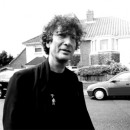 'Dream Dangerously', un documentario su Neil Gaiman