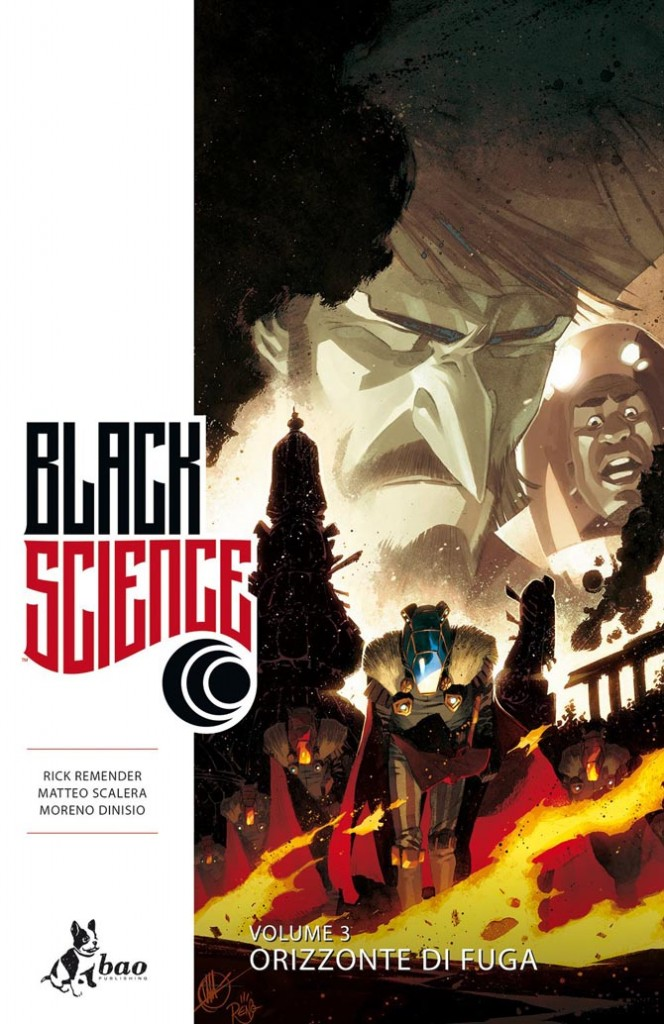blackscience3