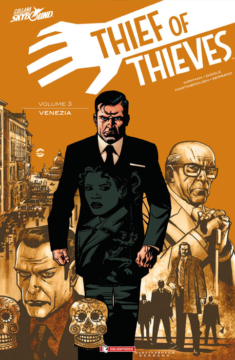 thief_of_thives_vol3_piatta