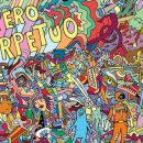 "I vincitori dei premi ""Fumetto Cover Design"" e ""Fumetto25"" di Be Comics!"
