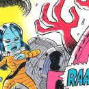 Rat-Man n. 115: All'ombra dell'Ombra
