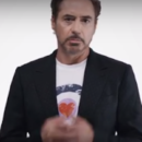 Gli Avengers contro Donald Trump (in un video)