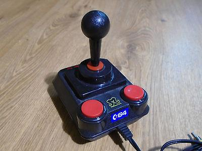 Il joystick Mammoth.