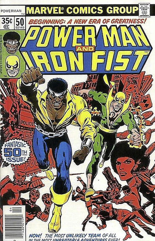 powermanironfist50