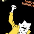 We are the champions, di Tuono Pettinato e Dario Moccia
