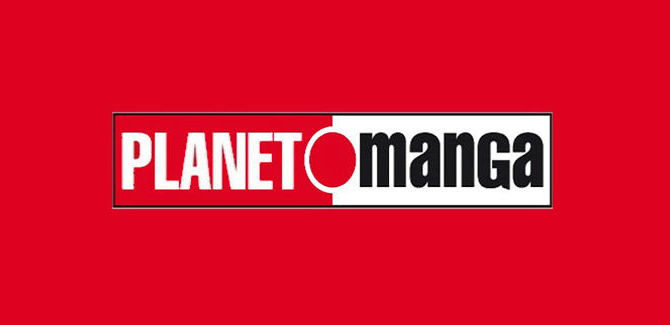 planet manga luca comics 2017
