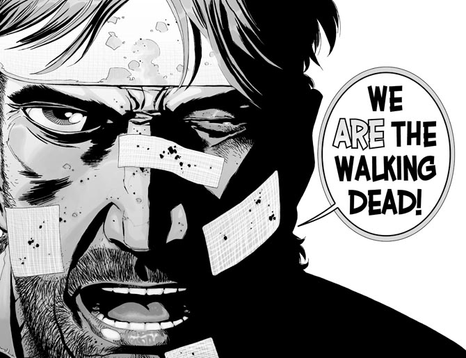 walkingdeadshock3a