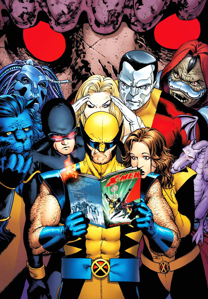 astonishingxmen