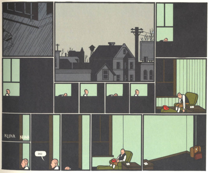 chris-ware-jimmycorrigan