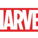 Marvel Comics ha un nuovo publisher