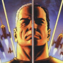 Starlight, la Golden Age di Mark Millar e Goran Parlov