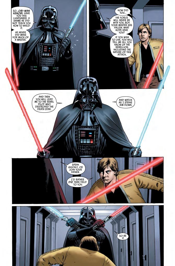 starwars1cassaday1