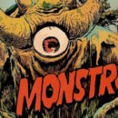 Le variant cover di Monsters Unleashed disegnate da Francesco Francavilla