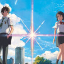 Your Name ispirerà un live action hollywoodiano