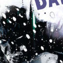 All-Star Batman, la serie blockbuster di Scott Snyder