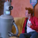 Fan-O-Rama, il fan film di Futurama
