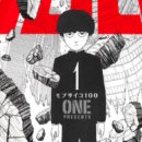 Mob Psycho 100 di One diventa una serie tv live action