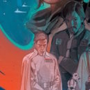 Il fumetto di Rogue One: A Star Wars Story