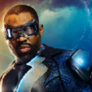 "Il trailer di ""Black Lightning"", nuova serie tv di DC Comics"