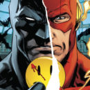 Batman / Flash – The Button: uno spiegone che spiega poco (e male)