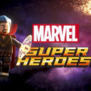 "Il trailer di ""Lego Marvel Super-Heroes 2"""
