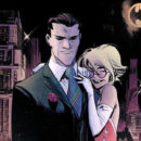 "Com'è ""Batman: White Knight"" di Sean Gordon Murphy"
