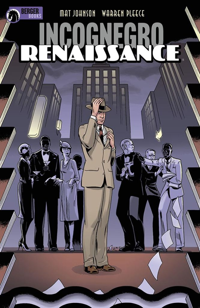 berger books incognegro renaissance