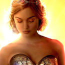 "La prima clip di ""Professor Marston & The Wonder Women"""