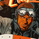 """Dreaming Eagles"", il fumetto bellico-aeronautico di Garth Ennis"