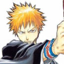 La fine di Bleach, l'ultimo battle shōnen