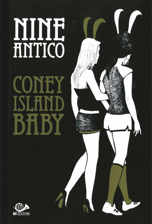 coney island baby nine antico 001